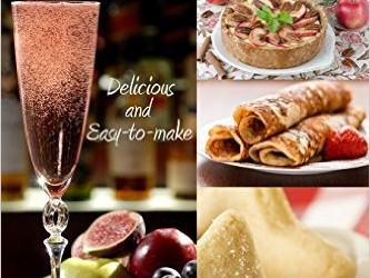 Free Recipes from Email And More for July 4th Holiday!!