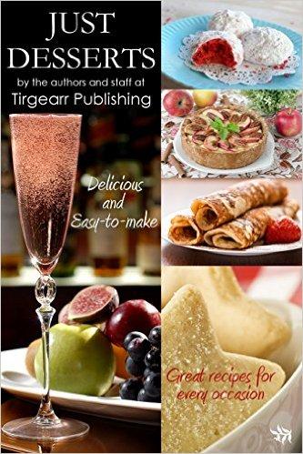 Free Amazon cookbooks