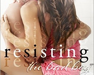 Frugal Fab Free Amazon Free eBooks Review: Resisting The Bad Boy