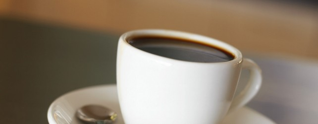 Enjoy these National Coffee Day Freebies