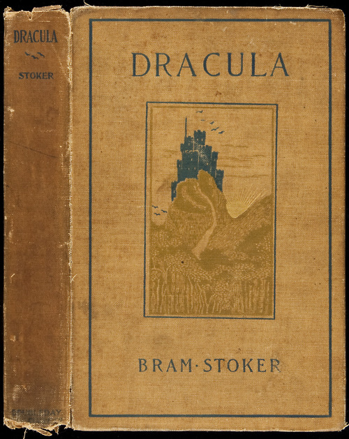 A description of bram stoker having published it in 1897 term paper a description of bram stoker having published it in 1897 fandeluxe Choice Image