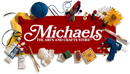 Stock Up on Craft Supplies with Michaels Printable Coupons