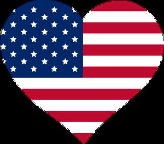 Veterans Day Travel Deals