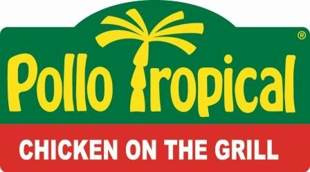 Take Advantage Of Pollo Tropical Printable Coupons and Savings