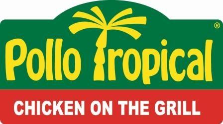 Take Advantage Of Pollo Tropical Printable Coupons and Savings