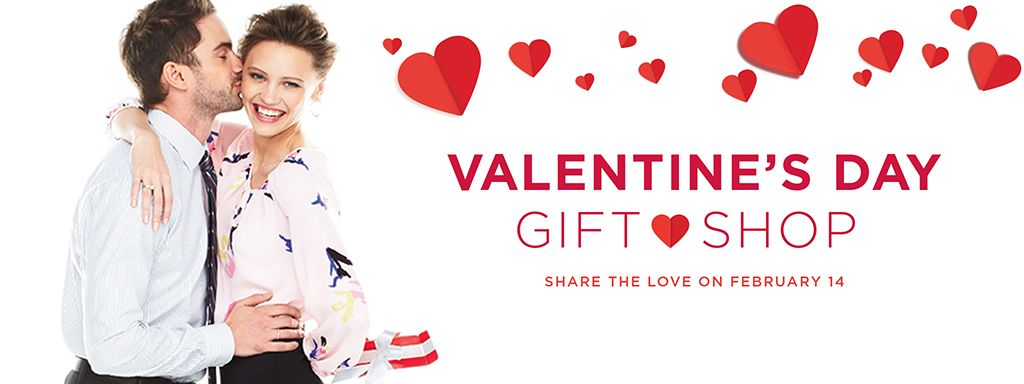 get a kohls deal or sale on valentines day gifts, Ideas
