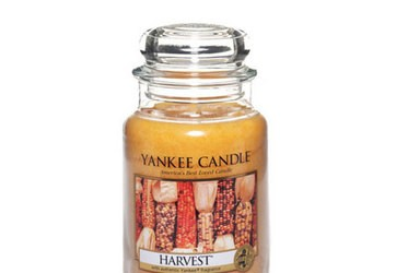 Make Sure You Get Your Yankee Candles For $50 Off!! Time Is Running Out!