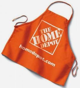Home Depot Rebates