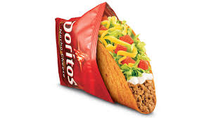 Don't Miss Out on These Doritos Locos Free Taco Bell TODAY Only!