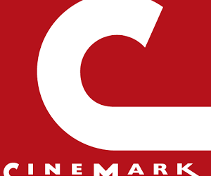 Reminder: Don't Forget Your FREE Cinemark Tickets Tomorrow (8/20)!