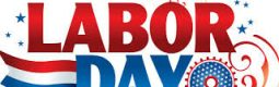 Join The Thousands of Smart Shoppers Who Will Save Big With Labor Day Sales 2016!