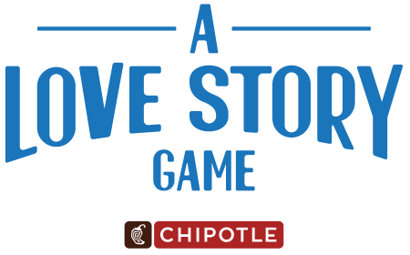 chipotle buy one get one free