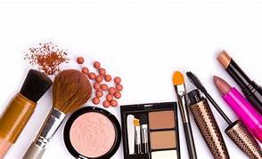 18 Sites That Give Away Free Makeup Samples Without Surveys