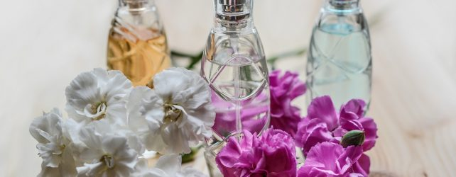 Save On Scents: Is It Worth Your Time?