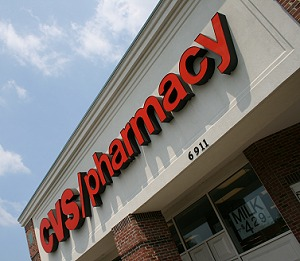 CVS Coupon Matchups This Week