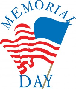 Memorial Day Freebies