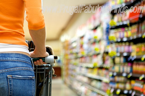 BASIC TO EXTREME COUPONING: THE DO'S AND DON'TS-COUPONING 101