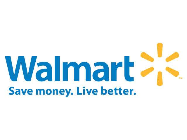 Save with these Back to School Coupons 2015 from WalMart