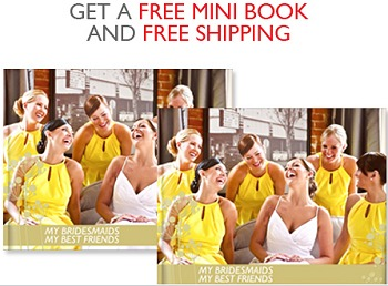 MYPUBLISHER FREE MINI PHOTO BOOK + FREE SHIPPING