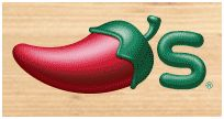 Special Deal At Chili's For $10 Off Your Meal Today and Tomorrow (9/8)!