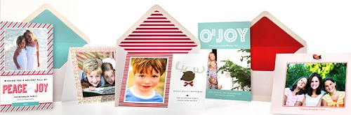 MYPUBLISHER 10 FREE PHOTO CARDS w/ MATCHING ENVELOPES + FREE SHIPPING – HURRY