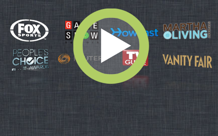 SWAGBUCKS 101 – EARN MORE SWAGBUCKS DAILY WITH SWAGBUCKS TV (SBTV)