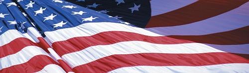Veterans Day Freebies 2015 : Veterans Day Food Freebies