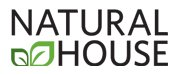 PRODUCT REVIEW + GIVEAWAY: NATURAL HOUSE PROBIOTIC CLEANING PRODUCTS