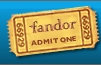 WATCH FREE MOVIES ONLINE WITH FANDOR