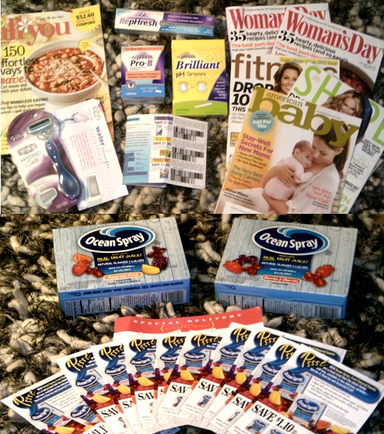 Get FREE Samples By Mail During August 2016 With These Freebies!