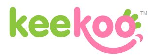 GET YOUR FREE $10 SIGN UP CREDIT AT KEEKOO {A NEW DAILY DEAL SITE}