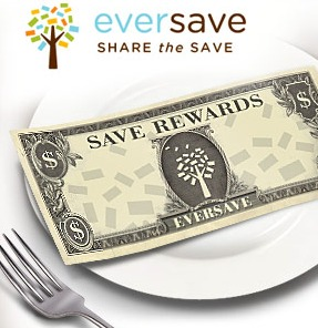 EVERSAVE NATIONAL DEALS LIST + $2 OFF PROMO CODE ENDS AT MIDNIGHT