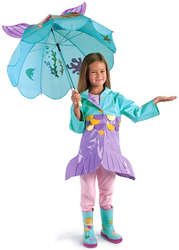 ZULILY: SAVE 35% OFF KIDORABLE APPAREL AND ACCESSORIES