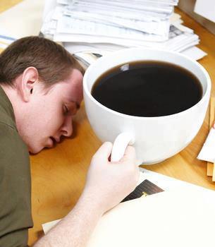 27 PRINTABLE COUPONS FOR COFFEE – MONDAY MORNING WAKE-UP CALL
