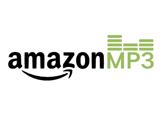 GET FREE MUSIC DOWNLOADS with $2 CREDIT on AMAZON