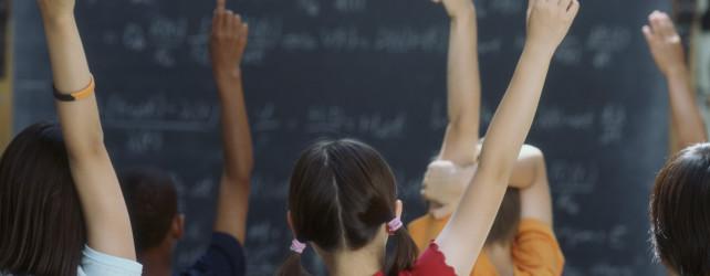 Report Card Freebies List – Free Stuff for Good Grades