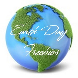 EARTH DAY FREEBIES 2012 – FREE STUFF ON EARTH DAY 4-22-2012 – UPDATED