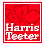 HARRIS TEETER DEALS THIS WEEK 4-11 thru 4-17 AD COUPON MATCHUPS + SALE ITEMS