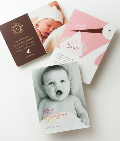 MAMASOURCE NATIONAL DEALS LIST – PAPER CULTURE GREETING CARDS only $1 + ECOMOM BABY PRODUCTS + MORE