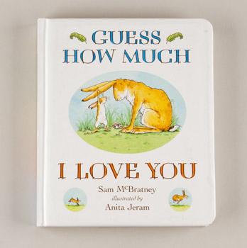 TOTSY: CHILDREN'S BOARD BOOKS STARTING AT $1.35