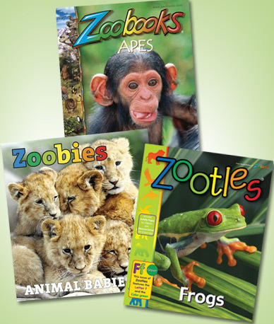 MAMASOURCE NATIONAL DEALS LIST – ZOOBOOKS + GOPHOTO DIGITAL IMAGE SCANNING + MORE