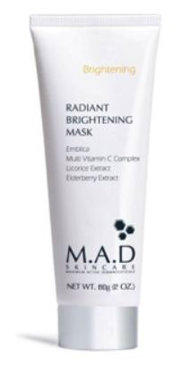 M.A.D. SKINCARE SALE: 70% OFF = MASKS just $9 SHIPPED + MORE