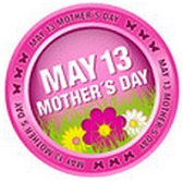 MOTHERS DAY FREEBIES 2012 – FREE STUFF ON MOTHER'S DAY 5-13-2012