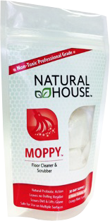 MOPPY PRODUCT REVIEW + GIVEAWAY