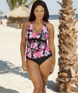 MAMASOURCE DEAL: $40 WORTH OF SWIMSUITS just $20 – ALL SIZES