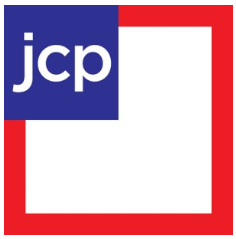 Incredible JCPenney Discount Offer You Can't Miss Out On!