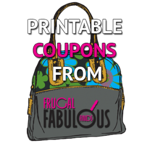 Online Coupon Sites