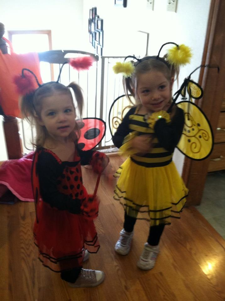 Party City Costumes Review Frugal Fabulous Finds