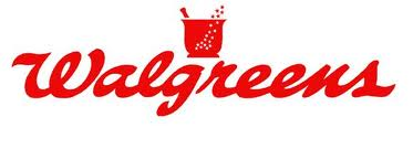 Walgreens Contacts Coupon on Walgreens.com