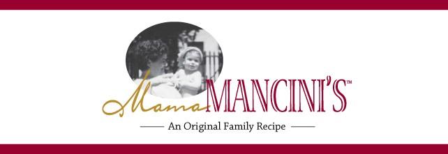 MAMAMANCINI'S BETTER THAN HALF PRICE SALE AT SAMS CLUB